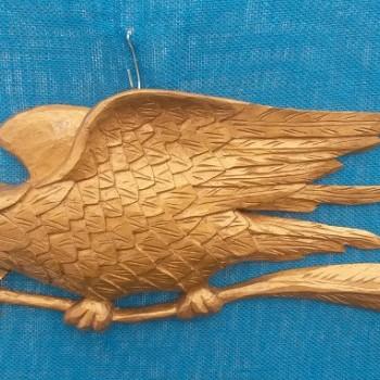 eagle with arrow_MODIFIED