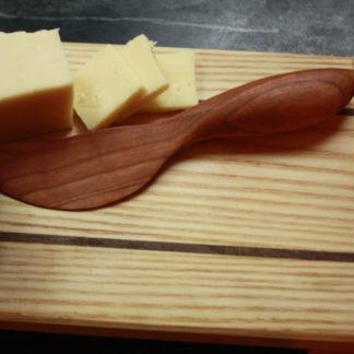 Handmade Spread Knives
